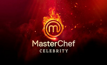MasterChef Celebrity 2 se quedó con el rating del prime time | Masterchef celebrity