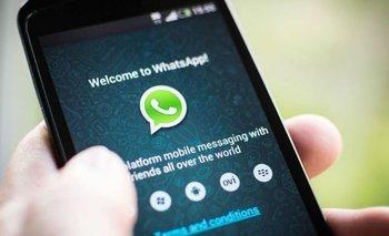 ¿Qué cambiará en WhatsApp con los nuevos términos y condiciones? | Celulares