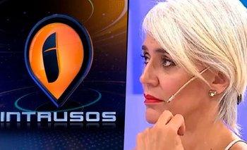 Las nuevas incorporaciones de Intrusos tras echar a Débora D'Amato | Televisión