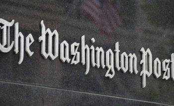 Washington Post destacó a la Argentina por el Impuesto a grandes fortunas | The washington post