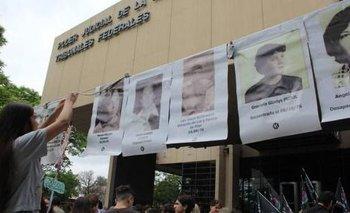 Córdoba: perpetua a 8 represores por delitos de Lesa Humanidad | Dictadura