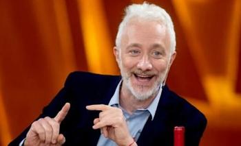 PH: Andy tendrán como invitado a un actor que triunfa en Netflix | Televisión