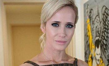 Julieta Prandi denunció que su exmarido amenazó con asesinarla | Televisión