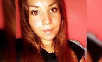 Femicidio en Villa La Angostura: una joven fue asesinada a puñaladas | Femicidio