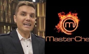 MasterChef 2: el inesperado problema que preocupa a Telefe   Rating