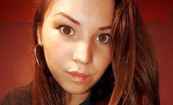Guadalupe había denunciado tres veces al femicida de Villa La Angostura | Violencia de género