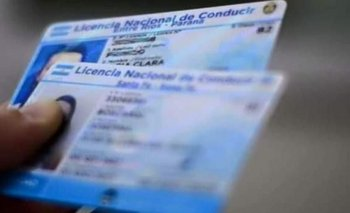 Se deberá hacer un curso de género para tener la licencia de conducir | Igualdad de género