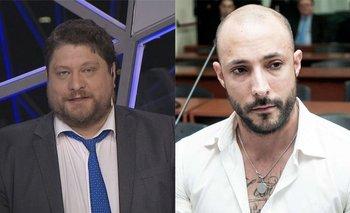 Ruta del dinero K: el día que Nicolás Wiñazki apretó a los jueces por Fariña | Ruta del dinero k