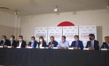 Vacunas VIP: la estrategia buitre de Cambiemos para sostener el tema en agenda | Vacunas vip