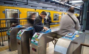 Tarifazo en la Ciudad: aumentan los peajes y los subtes en CABA | Inflación