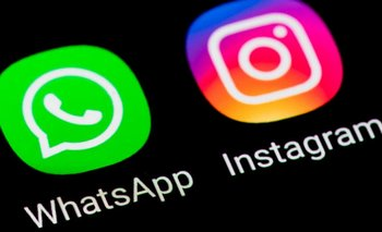 Ya es posible enviar mensajes entre Instagram y WhatsApp | Whatsapp