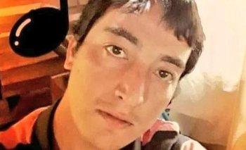 El acusado de asesinar a Guadalupe, intubado tras intento de suicidio | Femicidio