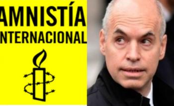 Escándalo internacional por la vacunación VIP de la Ciudad  | Vacunas vip