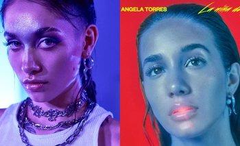 Ángela Torres y María Becerra lanzan nuevos discos | Música