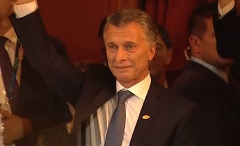 Uruguay reveló la mentira de Macri por el acuerdo Mercosur-UE | Acuerdo mercosur - ue