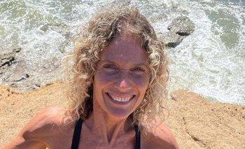 Las fotos de Maru Botana que preocupan a sus seguidores | En redes