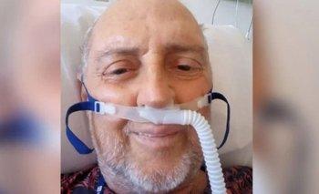 Falleció por coronavirus un funcionario del Ministerio de Salud   Coronavirus en argentina
