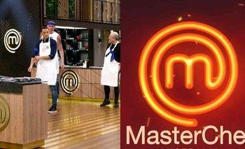 Rating: el mal momento de MasterChef Celebrity que aumenta la preocupación | Rating