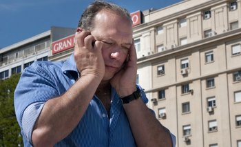 Caso Nisman: un fiscal pidió desestimar una denuncia contra Berni   Justicia