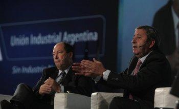 Alta tensión en la previa a la Convención radical de Gualeguaychú   Coalición cívica