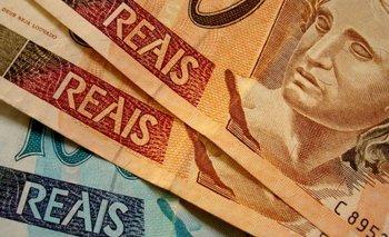 Derrotero del real brasileño a 3,20 por dólar lidera caída regional de monedas latinoamericanas | Brasil