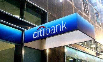 Fondos buitre: el Citibank confirma que no va a entrar en desacato y pide protección ante las sanciones | Thomas griesa