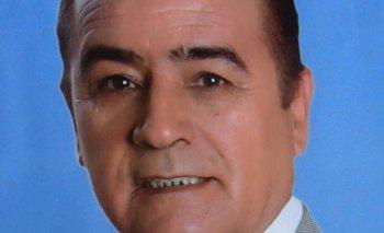 Renunció Manuel Fresco tras el escándalo de la valija | Julián domínguez