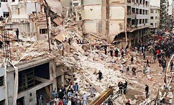 A 23 años del atentado a la Embajada de Israel, son más las dudas que las certezas | Amia