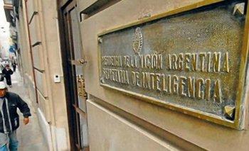 Declaró Larcher, el ex número 2 de la SIDE, por la muerte de Nisman | Amia