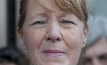 Elecciones 2015: Stolbizer se lanza el 9 de abril | Frente amplio progresista