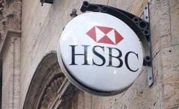 La comisión legislativa del caso HSBC revelará los nombres de las 4.000 cuentas ocultas en Suiza | Frente amplio progresista