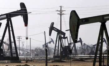 Petróleo: precios estables en el mercado asiático | Petróleo