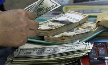 Cambio de billetes, un engaño que volvió a ser moda   Delito excarcelable