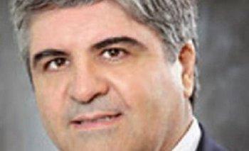 Miguel Gutiérrez será el nuevo presidente de YPF | Energía