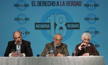 El Gobierno puso a un filósofo y una diputada pro-Clarín para reformar la ley de Medios | Ley de medios