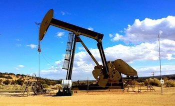 Petroquímicas con alzas de producción, venta y exportación | Petróleo