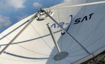 El Gobierno frena la construcción del ARSAT 3 y busca comercializar el ARSAT 2 | Telecomunicaciones