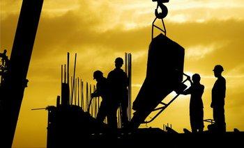 Venta de materiales para construcción subió 25% interanual en febrero | Precios