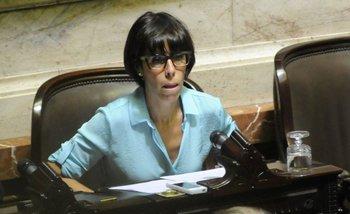 Laura Alonso deberá investigar a Mauricio Macri por su visita al magnate Joe Lewis | Mauricio macri