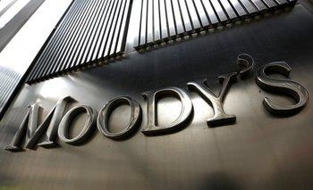 Moody's prevé perspectiva crediticia negativa para la región en 2021 | América latina