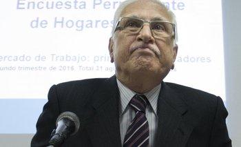 Todesca atacó a la UCA por revelar la cifra de la pobreza  | Pobreza