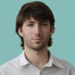 Franco Mizrahi