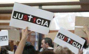 Tragedia de Once: revocan el procesamiento a los peritos por falso testimonio | Tragedia de once