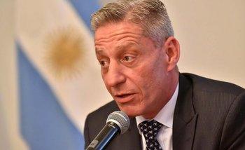 Gremio docente pidió evaluar si hacer juicio político a Arcioni | Crisis en chubut