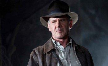 ATENCIÓN CINÉFILOS: ¡Vuelve Indiana Jones!   Bananas