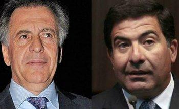 El fiscal Moldes pidió la detención de Cristóbal López y Ricardo Echegaray | Justicia