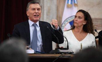 """Aumento de la AUH: """"Contener por abajo"""", el único permiso del FMI   Pobreza"""