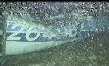 Muerte de Emiliano Sala: revelan que el piloto no completó el entrenamiento para obtener la licencia comercial | Emiliano sala