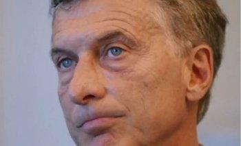 Cuándo retomará sus actividades Macri, tras el fallecimiento de su padre | Macri presidente