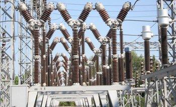 Distribuidoras advierten por cortes de luz debido al congelamiento de tarifas | Insólito